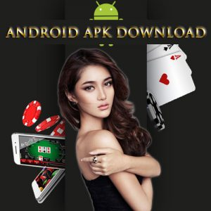 download poker online uang asli android