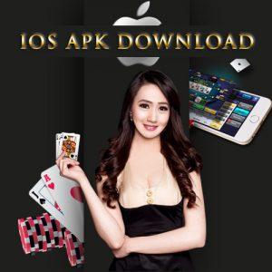 download poker online uang asli ios