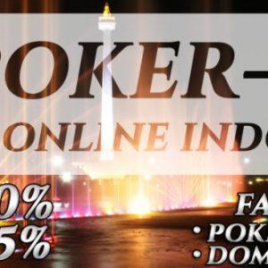 Bermain di Situs Poker Online Uang Asli Terpercaya dan Dapatkan Keuntungannya