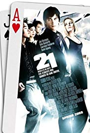 Film Judi Poker 21