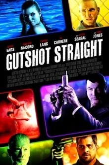 Film Judi Poker Gutshot Straight