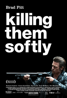 Film Judi Poker Killing Them Softly