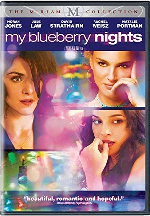 Film Judi Poker My Blueberry Nights