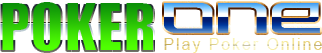 Poker1one Situs Poker Online Uang Asli Terpercaya